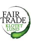 Föreningen Världsbutiken Klotet i Lund